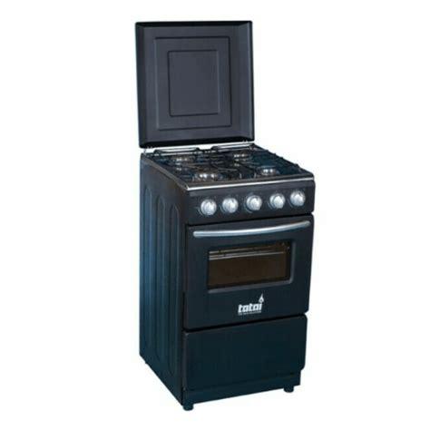 burner stove oven gas