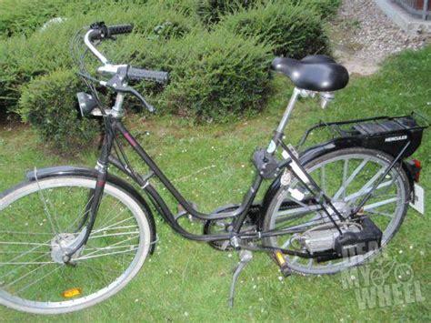 fahrrad mit hilfsmotor fahrrad mit hilfsmotor neue gebrauchte fahrr 228 der krefeld