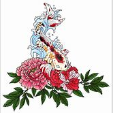 tiger-tattoos-for-girls-leg