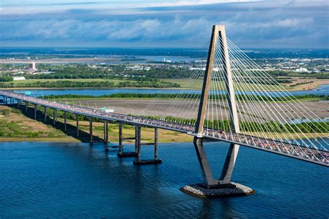 holy city helicopters helicopter tours  charleston sc