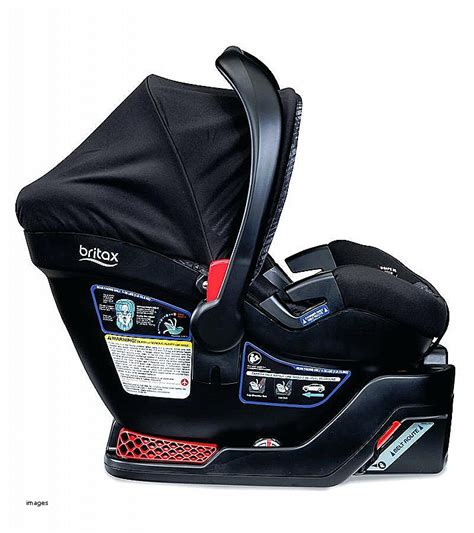 Seat Cover Lovely Britax Infant Car Seat Sun And Bug Cov