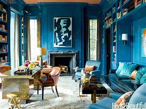 top nyc interior designers 25 of the best firms in new With interior decorators new york city
