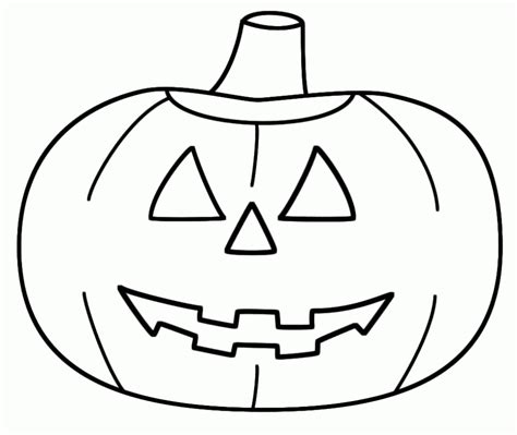 pumpkin coloring pages for preschool get this pumpkin coloring pages for preschoolers 74910 963