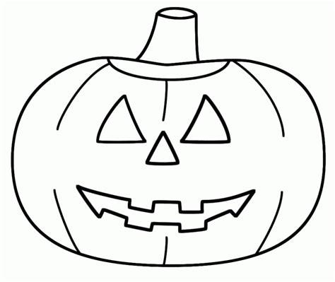 preschool pumpkin coloring pages get this pumpkin coloring pages for preschoolers 74910 106