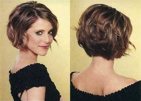15 Trendy Stacked Bob Haircut Looks