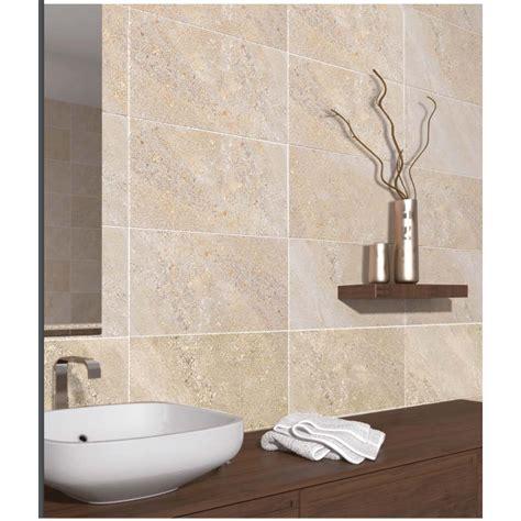 boston beige wall tile mm  mm tommy tiler