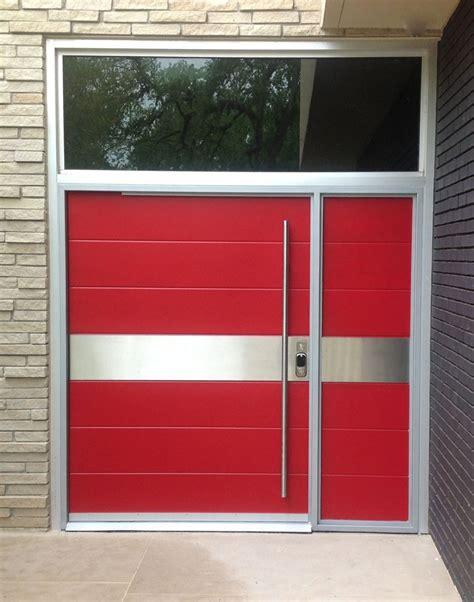 Collection by portella steel doors & windows. Portella Custom Steel Doors and Windows