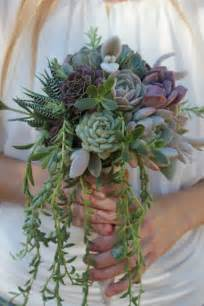 silk bridal bouquet succulent bouquets succulents for sale bulk succulent