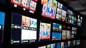 One America News Network, New Conservative Cable Channel ...