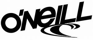 Offshore Winds: Waves in Surf Brand Logos