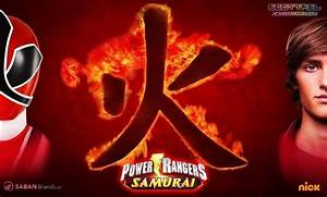 Red Power Symbol | Power Rangers Samurai | Pinterest | Red ...