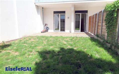 2 Zimmer Wohnung Mit Garten Wien by 2 Zimmer Wohnung Mit Garten 1200 Wien Mietguru At
