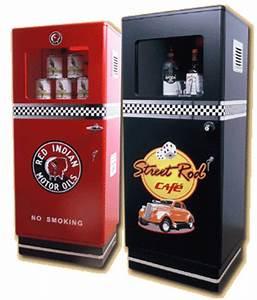 Amerikanischer Kühlschrank Retro Design : amerikanischer k hlschrank rot ward mary blog ~ Sanjose-hotels-ca.com Haus und Dekorationen
