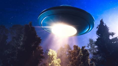bizarre alien abduction stories   time