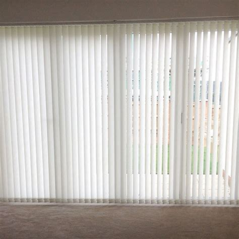 blinds r us homepage blinds r us rotherham