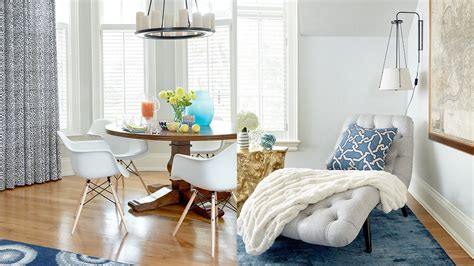A Bright Home To Give A Family A Taste Of The by Interior Design Bright Family Home With Pops Of Color