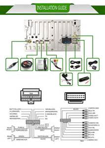 HD wallpapers 2010 jeep wrangler stereo wiring diagram