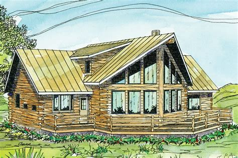 chalet home mountain chalet home plans on mountain within chalet style