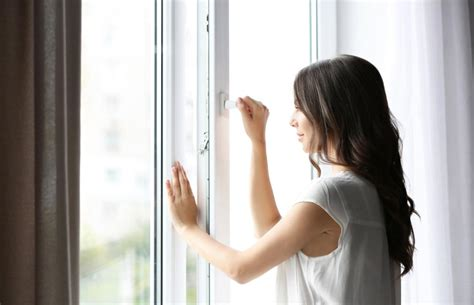 Frische Luft Fuer Gesundheit Und Wohlbefinden by Richtig L 252 Ften 187 Im Sommer Winter Auch Im Keller