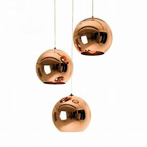 Globe Luminaire Piece Detachee : gzmj rope glass ball pendant led lights hanging lamp ~ Dailycaller-alerts.com Idées de Décoration