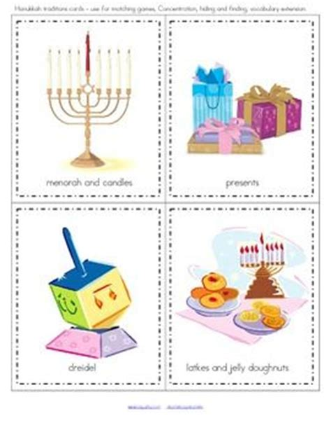 preschool hanukkah activities 15 best images about prek hanukkah on 355