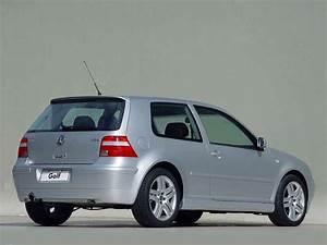 Volkswagen Golf Gti Vr6 2003  Fotos  Desempenho E Consumo