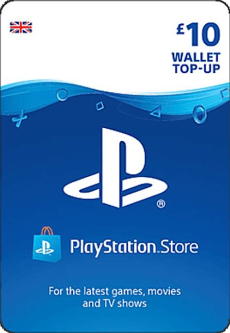 thegiftcardcentrecouk sony playstation gift card