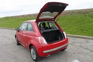 Coffre Fiat 500 : coffre 500l elegant sacs de voyage set specifiques coffre de with coffre 500l fabulous coffre ~ Gottalentnigeria.com Avis de Voitures