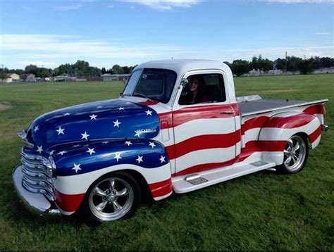 celebrate fourth  july   patriotic ride
