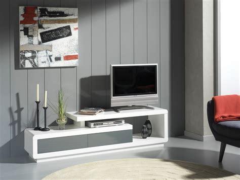 cuisine ikea blanc laqué meuble laque blanc ikea 1 meuble laque gris digpres