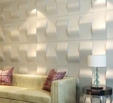 how to choose colors for home interior interior decor 3d wall designs 2017