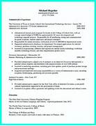 Application Resume 297x420 Best Format For College Application Resume Letter For My Resume Resume Do I Need A Cover Letter For My Resume Resume Writing Proper Resume Layout Application Resume 297x420 Best Format For College Application Resume