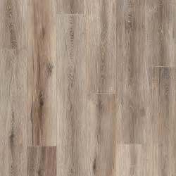 laminate floor home flooring laminate wood plank options mannington flooring
