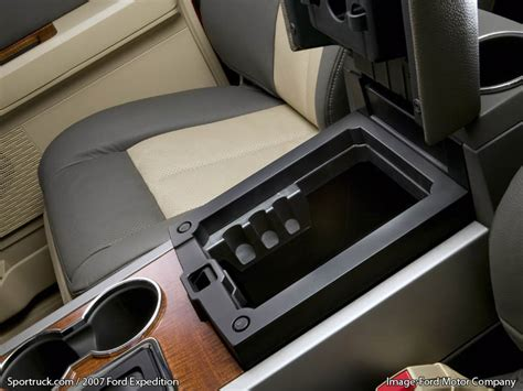 ford expedition pictures  information sportruckcom