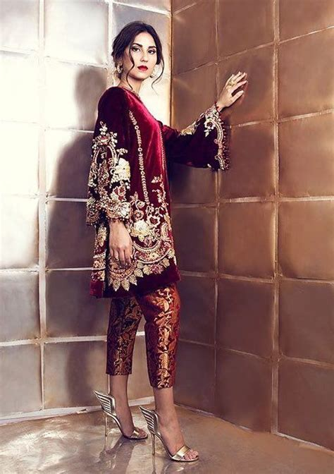 pakistani fashion    dress pakistani dresses