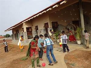 Trichur - SOS Children's Villages International