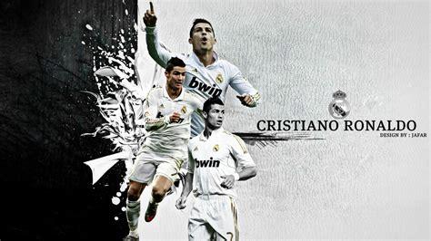 sports soccer real madrid cristiano ronaldo football