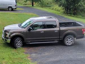 2006 ford raptor invoice upcomingcarshqcom With ford raptor invoice