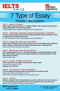 boston university mfa creative writing apply queen mary university creative writing help making essay