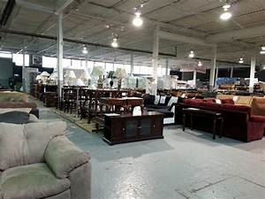 american freight furniture and mattress 12 reviews With american freight furniture and mattress massillon oh