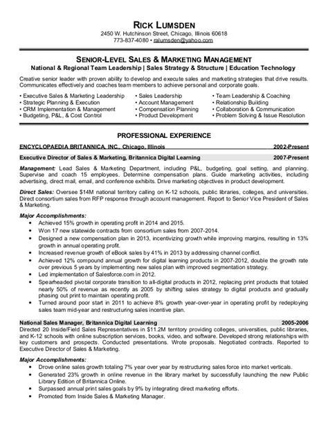 J N Reddy Resume by Lumsden Rick Resume 10 15 2015