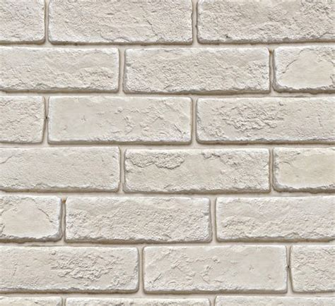 exposed brick clay tile brick clay tile manufacturer