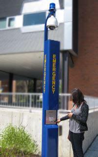 emergency telephones public safety drexel university