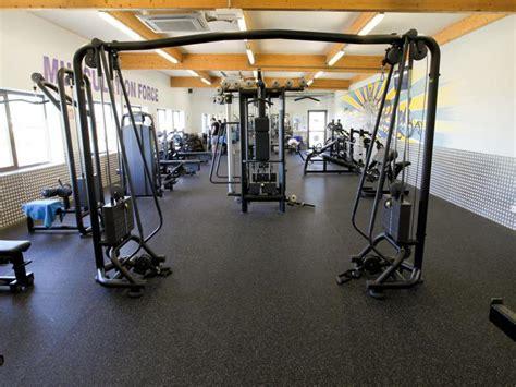 bureau de change creteil salle de musculation prix 28 images salle de fitness
