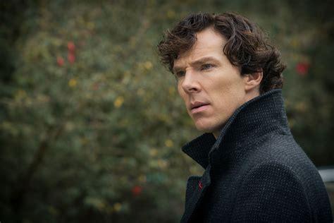 sherlock holmes benedict bbc tv cumberbatch series vow last season which actor bbcsherlock moriarty