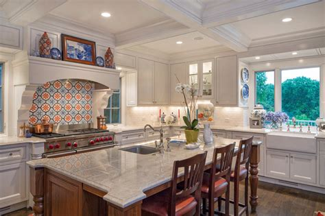 country kitchen omaha country traditional kitchen omaha by 2850