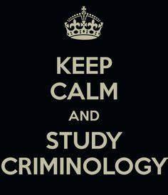 Crime Investigations criminology Full Documentaries Online ...