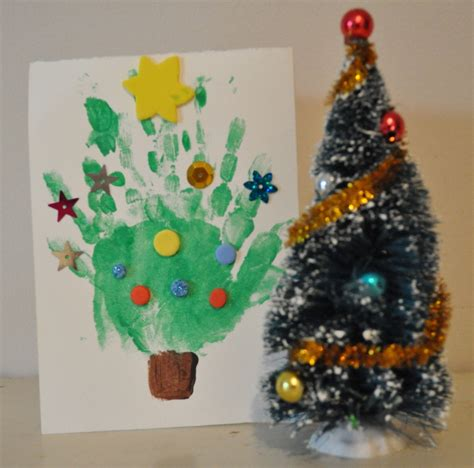 christmas craft projects for kids find craft ideas