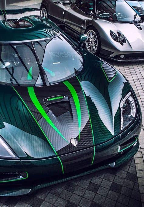 Luxury Car Company Best Photos Luxurysportscarscom