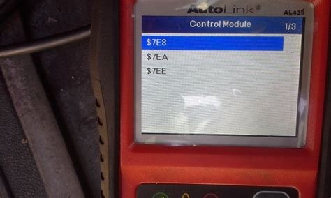 mazda auto error codes    wont start autocodescom questions  answers